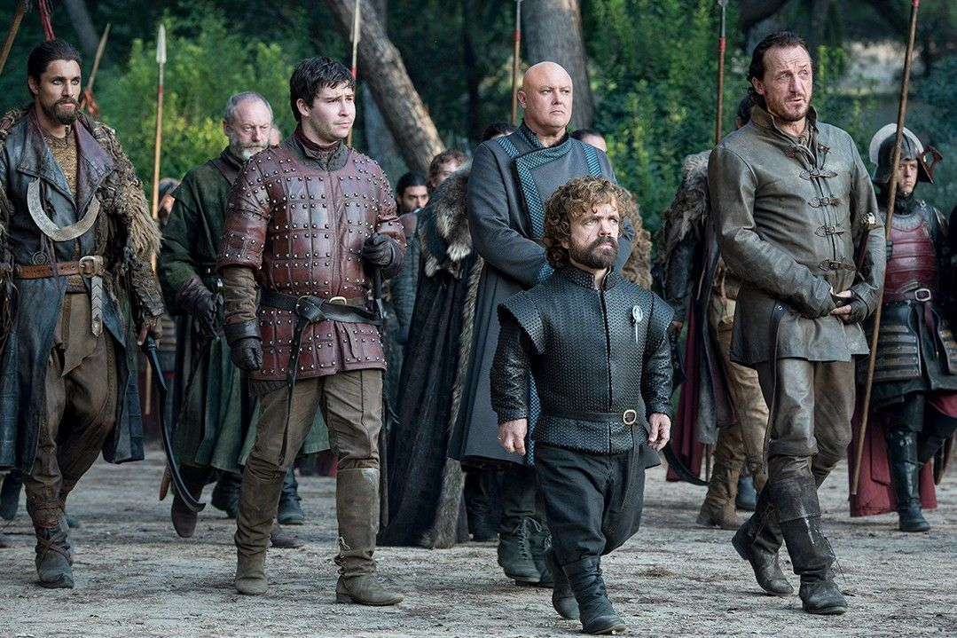L Episode Final De La Saison 7 De Game Of Thrones Resume Et Decrypte Costumes De Cinema Game Of Thrones Saison 7