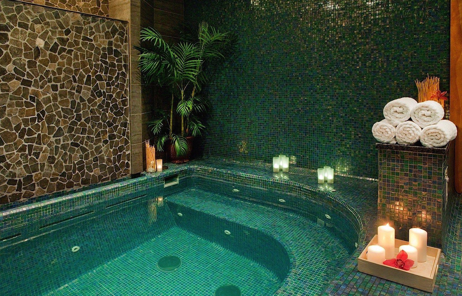 Portland regency hotel and spa 2018 world 39 s best hotels for Portland baths