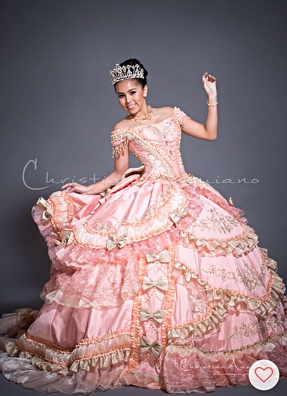 45f0d373d3a DESIGNERS QUINCEAÑERA DRESSES  beautifulquinceaneradresses