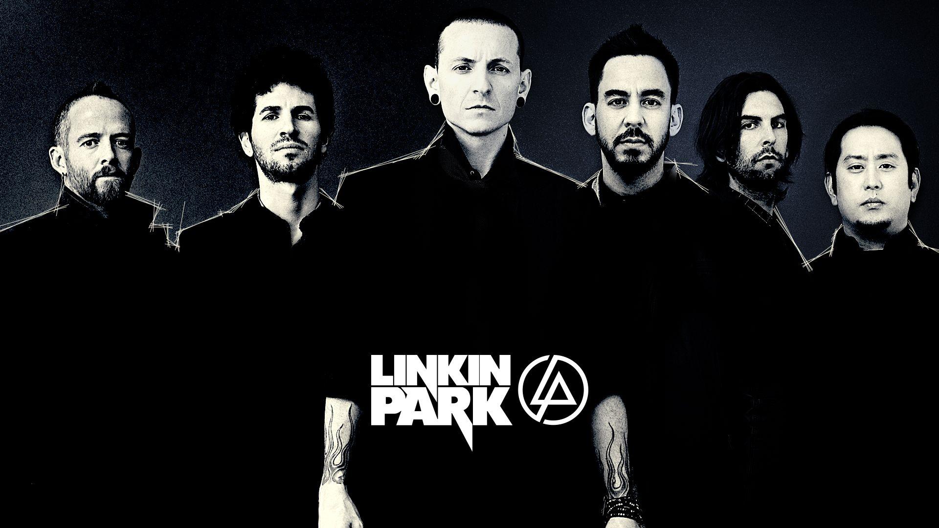 Linkin Park Berlin 2021