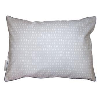 Essenza Calvin Oblong Decorative Pillow