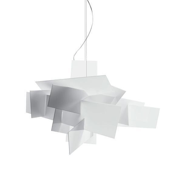 Topp FRANK Gulvlampe - Bohus | Ny Salong??? | Lighting, Home decor, Decor VP-26