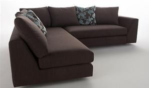 Corner Sofa 5 6 Seater Oblong Shaped Sofa Corner Sofa Image Furniture