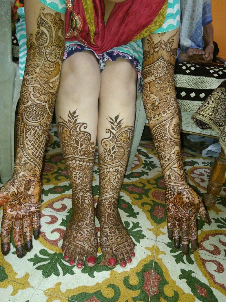 Bridal Mehendi Offers My Page Also Like Mehendi Riya Mehendi Art Riya Mehe Mehndi Design Images Henna Designs Mehandi Designs