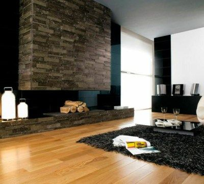 Naturstein Wohnzimmer naturstein wohnzimmer lavahot http ift tt 2pbawwi haus design