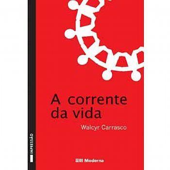 A corrente da vida de Walcyr Carrasco