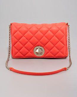 Neiman Marcus Fashion S Premier Designers Plus Beauty S Best Brands Accessoires
