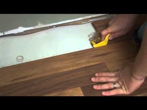 Shaw Laminate Flooring Installation Very Useful How To Lay