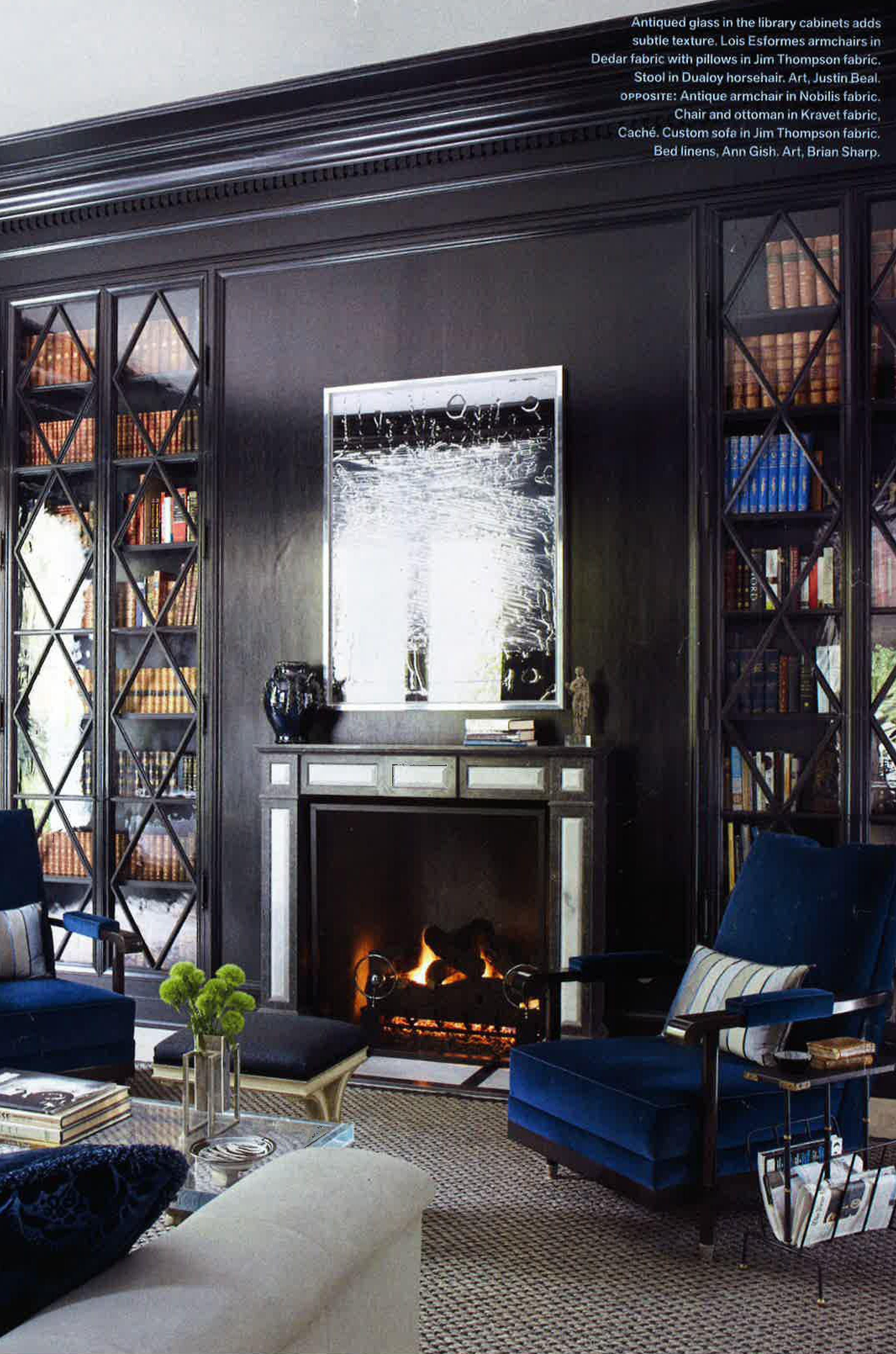 pin do a brooks and falotico em bookcases shelves pinterest decora o arm rio e salas. Black Bedroom Furniture Sets. Home Design Ideas