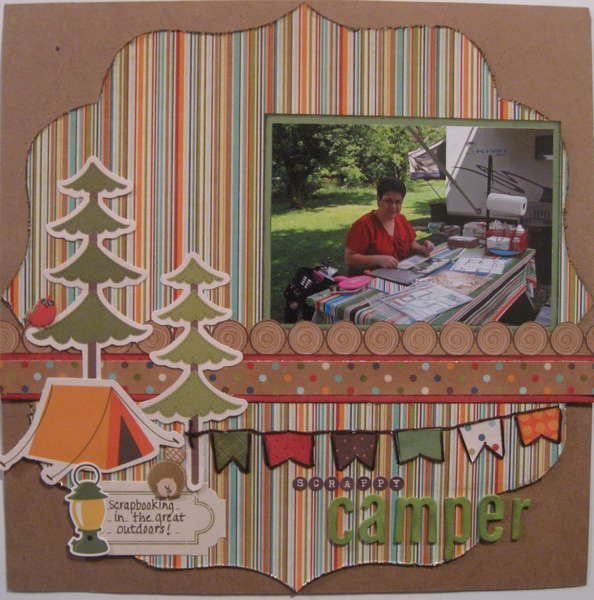 Pinterest Scrapbook Ideas Found On Scrapbook Scrapbooking