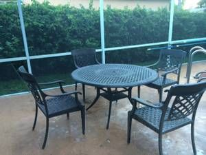 south florida all for sale by owner patio table and chairs rh pinterest ch