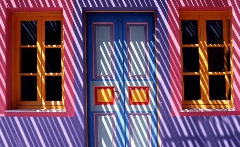 "windows-by-duivelsei: "" Greek Windows Continuar lendo """