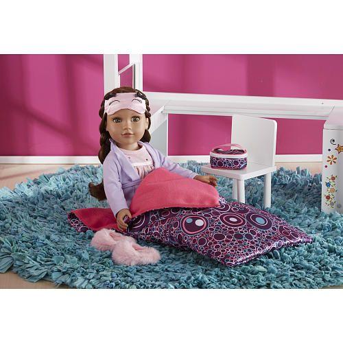 Toys R Us Journey Girls : Journey girls sleepover accessory set toys r us quot