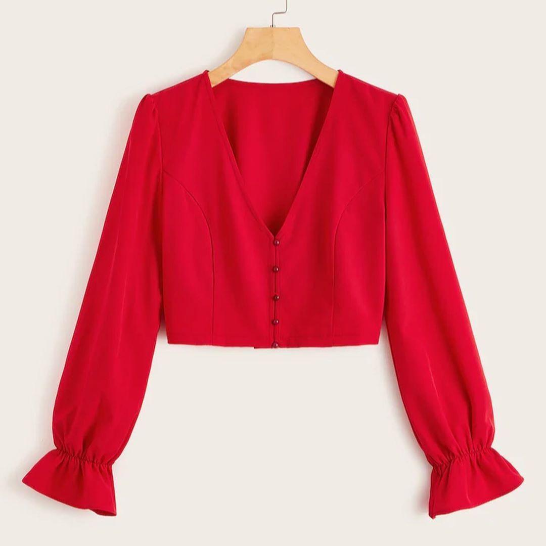 Size: S M L Entregas Gratis en San Miguel 🚚🛍 . . . . #Seremoda #girl #fashion #style #modasanmiguel #Emprendedores #dress #shirt #cool #insta #photo #follow #likeforlike #fol
