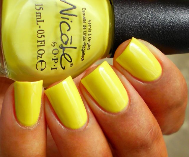 Kardashian Collection Ladies In The Limelight | NAILS, NAILS, NAILS ...