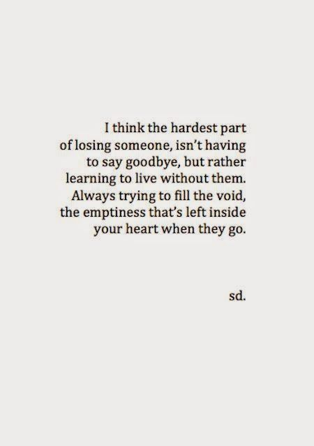 Monday Motivator Sad Pinterest Quotes Life Quotes And Words