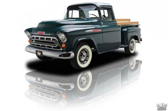1957-Chevrolet-3100_1865850