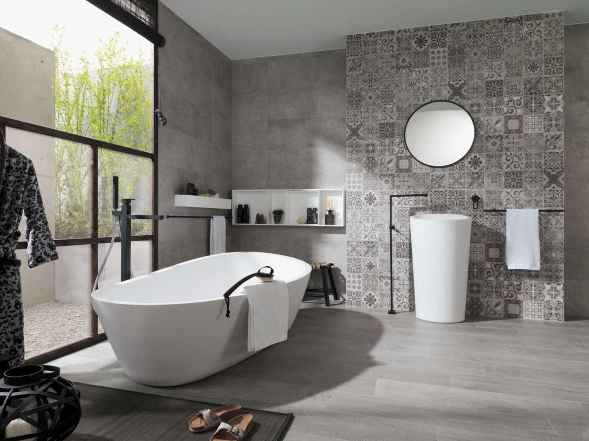 Badezimmer Preise ~ Porcelanosa antique grey küche pinterest badezimmer fliesen