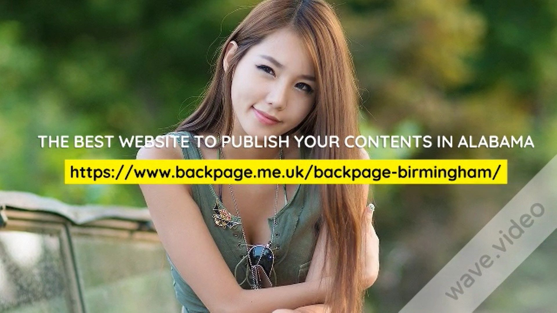 Birmingham backpage uk