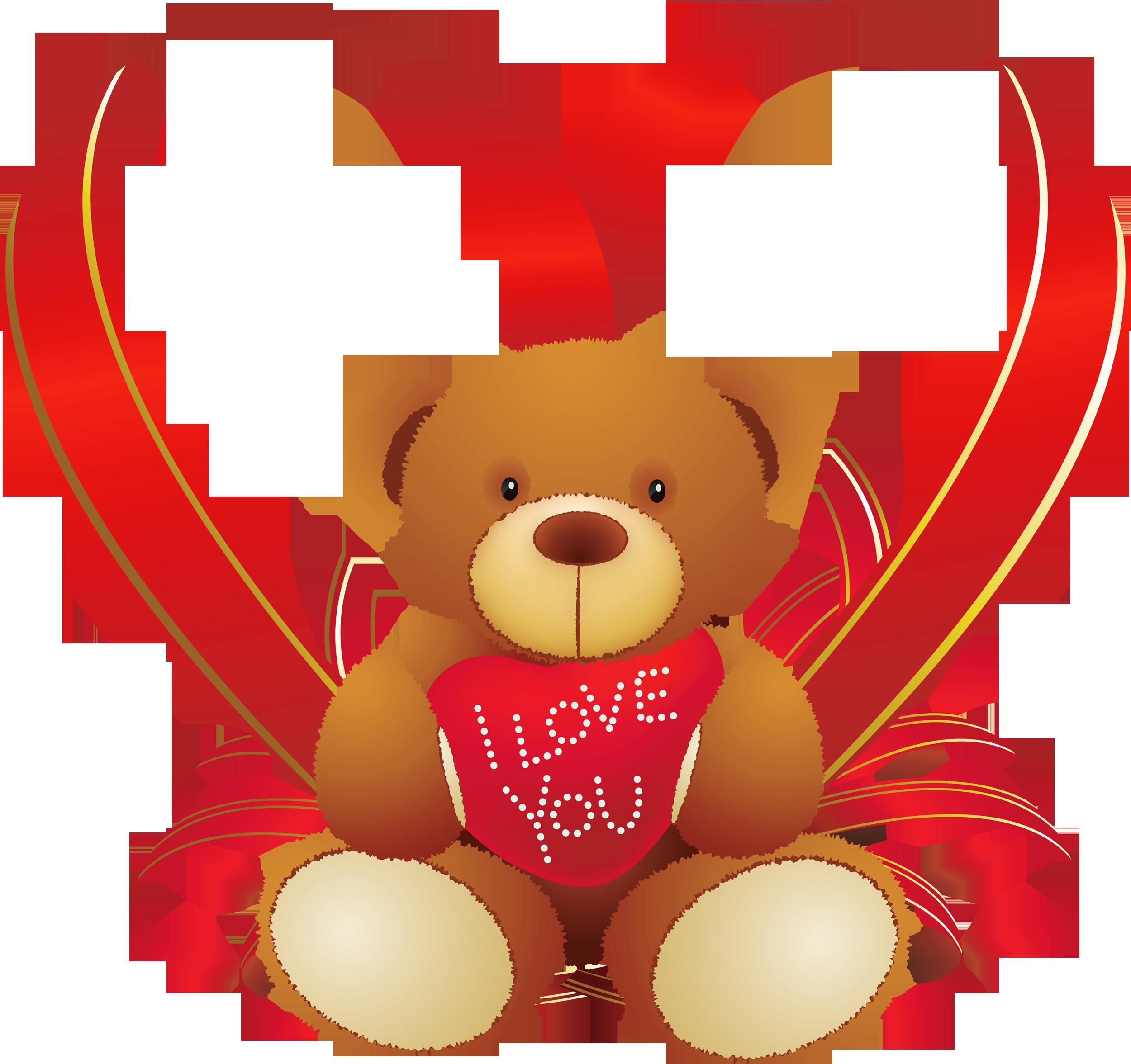 happy valentine s day valentine s day pinterest teddy bear rh pinterest com Birthday Angel Clip Art Las Vegas Birthday Clip Art