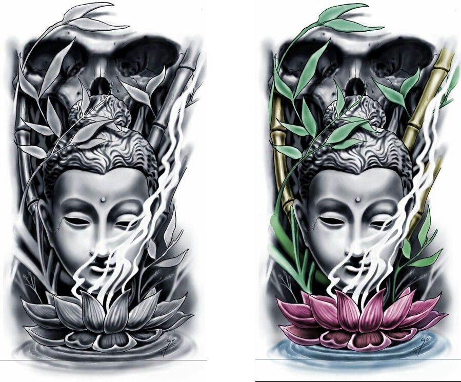 Pin De Denize Santana Em Inspiration: Pin De Marcial Rodriguez Em Tatto
