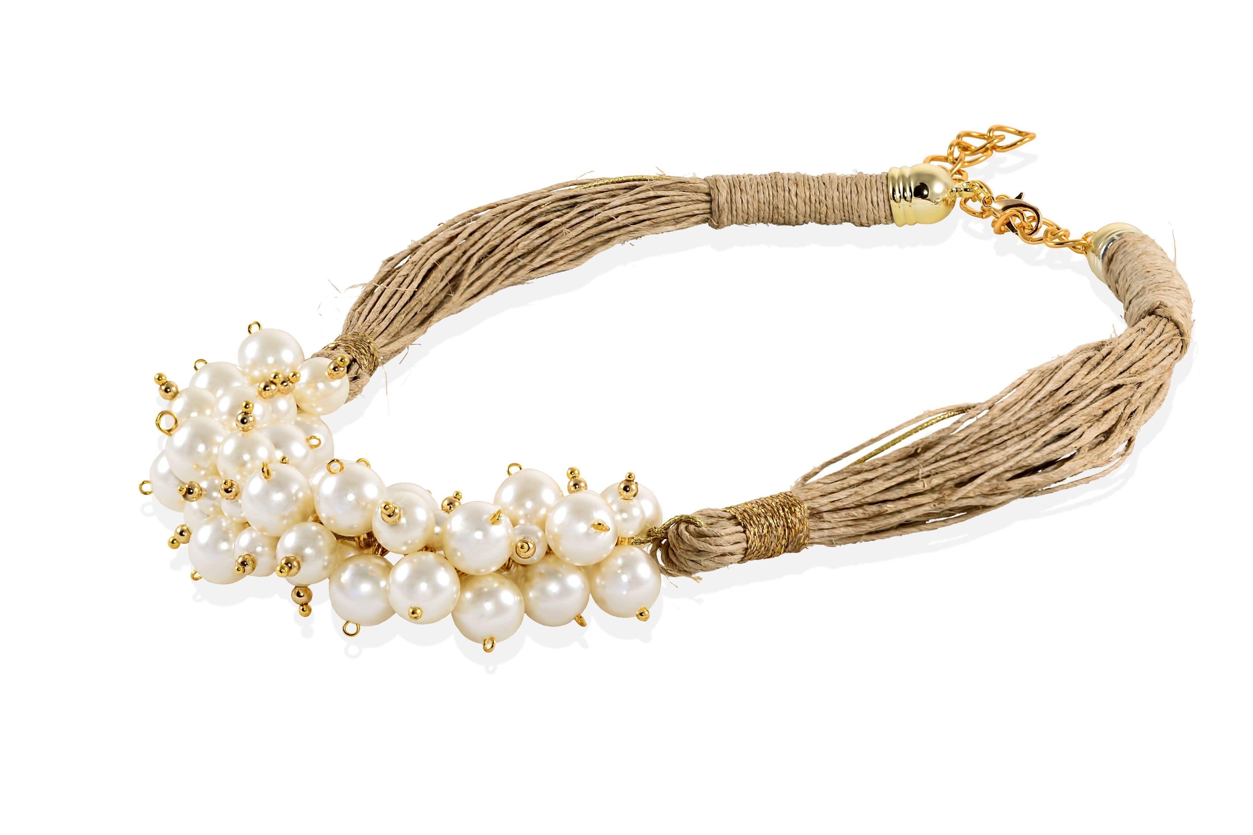 lina juwelier