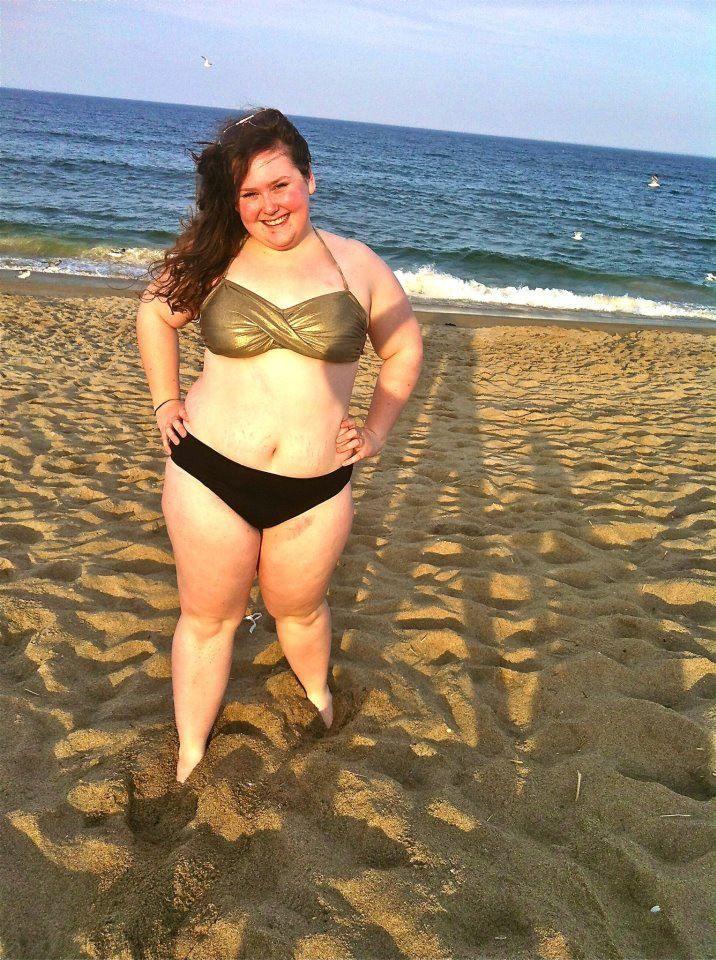 Chubby girls nude big tit amateurs