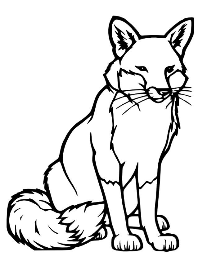 maelle coloring pages - photo#20