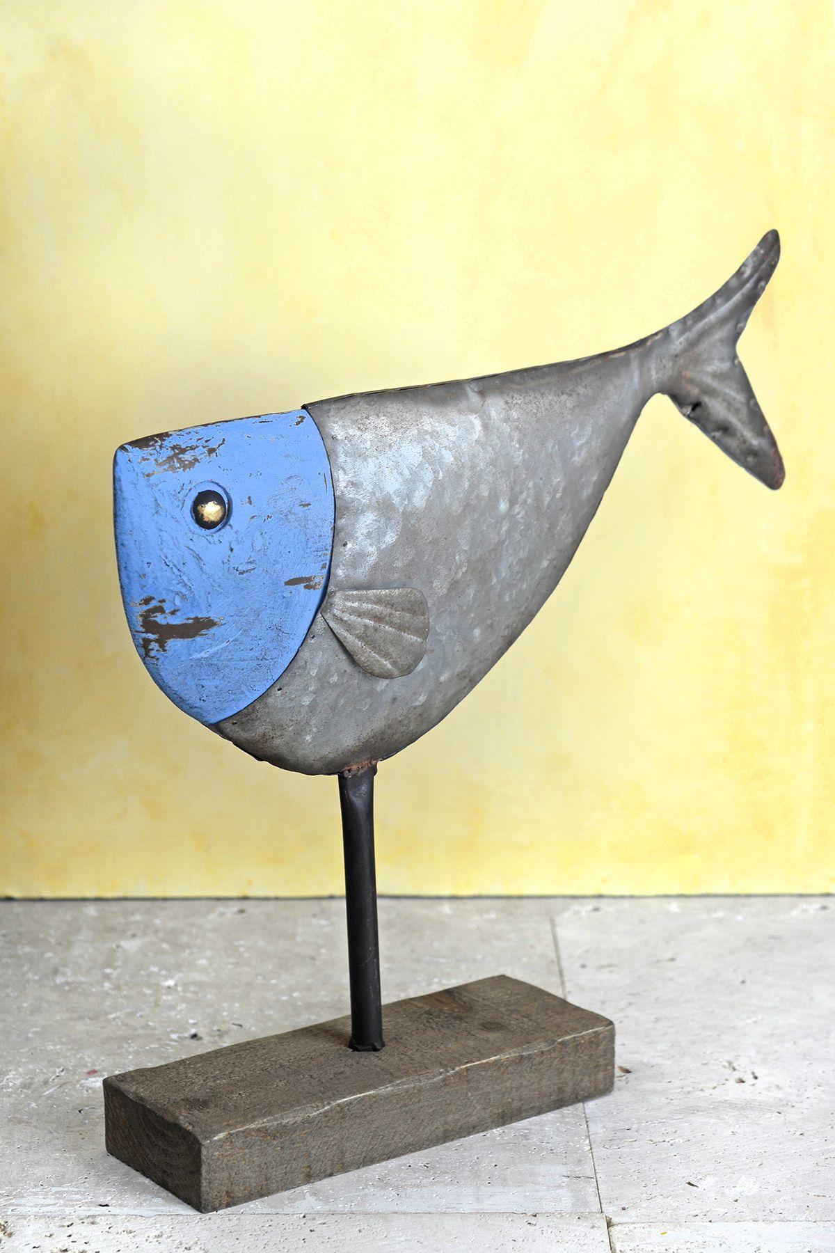 Nautical Decor & Decorations | Home Decor | Pinterest | Folk art ...