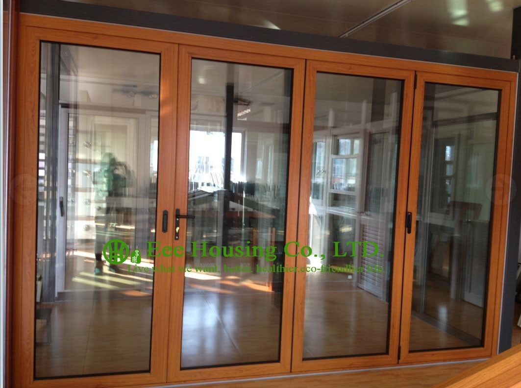 Wooden Frame Sliding Glass Doors Front Doors Pinterest Doors