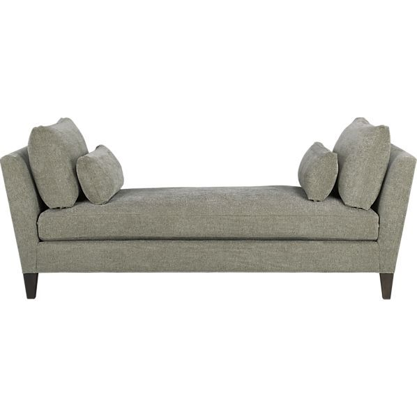 Backless Sofa Or Couch Backless Couch Design You Thesofa