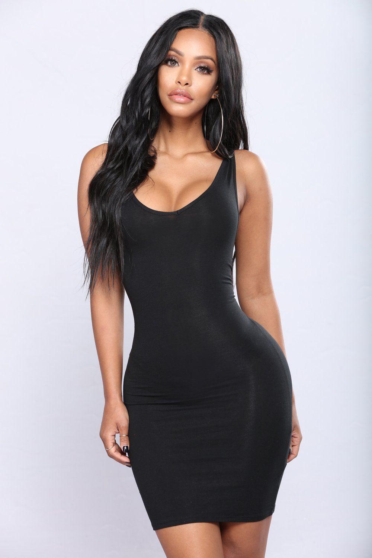 Pin On Women's Dresses