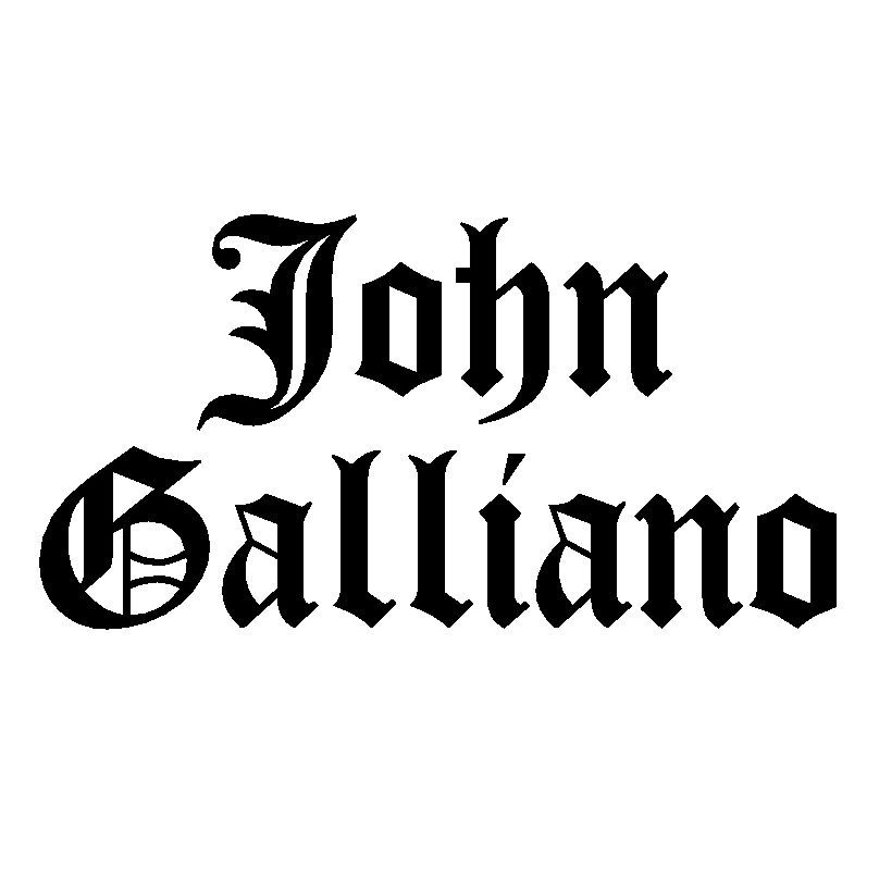 {'liked': 0L, 'description': u'The budding talent, nightlife connoisseur and controversial John Galliano continues to mystify audiences with his stylish creations. The British born designer graduated from Central St.', 'fcount': 150, 'logo': u'https://s-media-cache-ak0.pinimg.com/originals/e2/5e/9d/e25e9d14518b9a48ea4e4852eed4a82c.jpg', 'viewed': 696L, 'category': u'c', 'name': u'JOHN GALLIANO', 'url': 'JOHN-GALLIANO', 'locname': u'JOHN GALLIANO', 'mcount': 141, 'haswebsite': True}