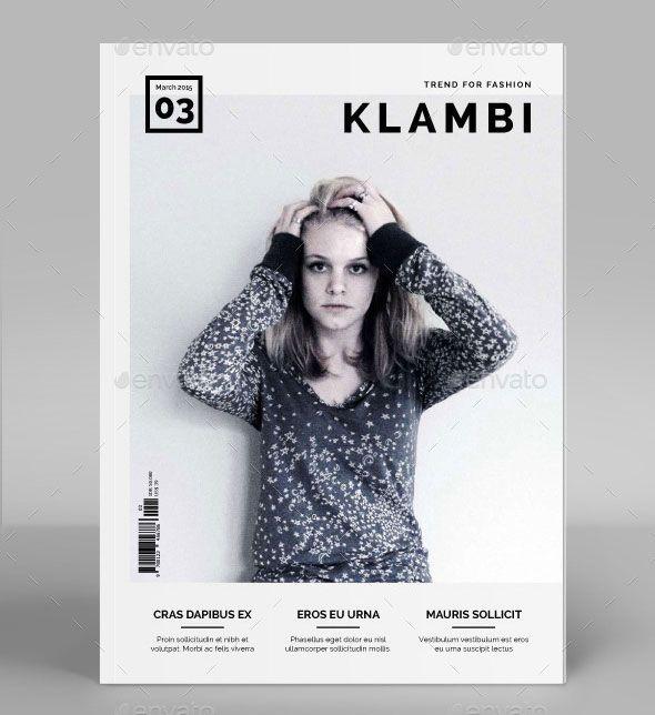 Resultado de imagem para magazine cover | magazine covers ...
