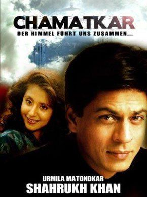 zero hindi movie torrent download