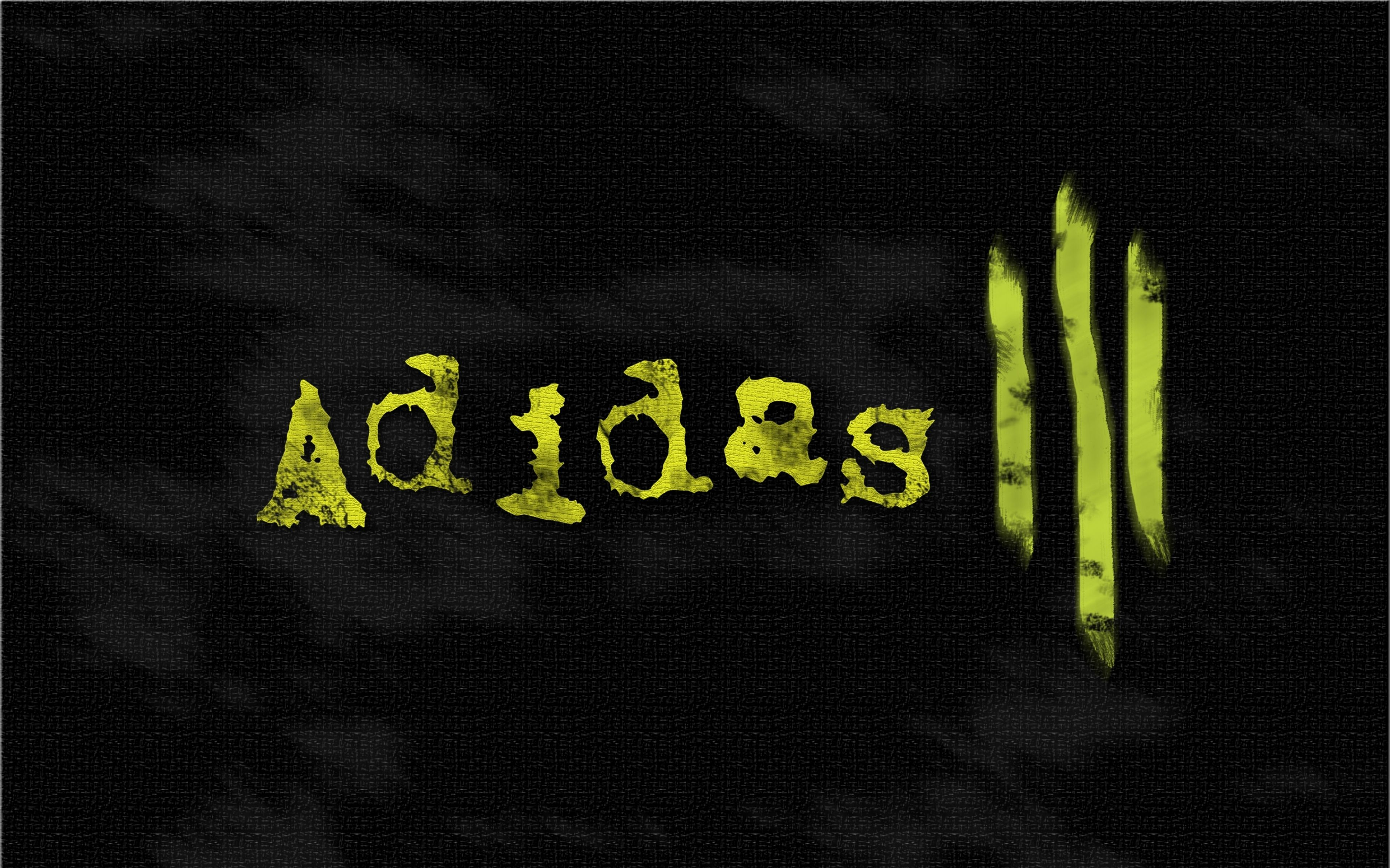 Download Wallpaper 3840x2400 Adidas, Firm, Sport, Shoes