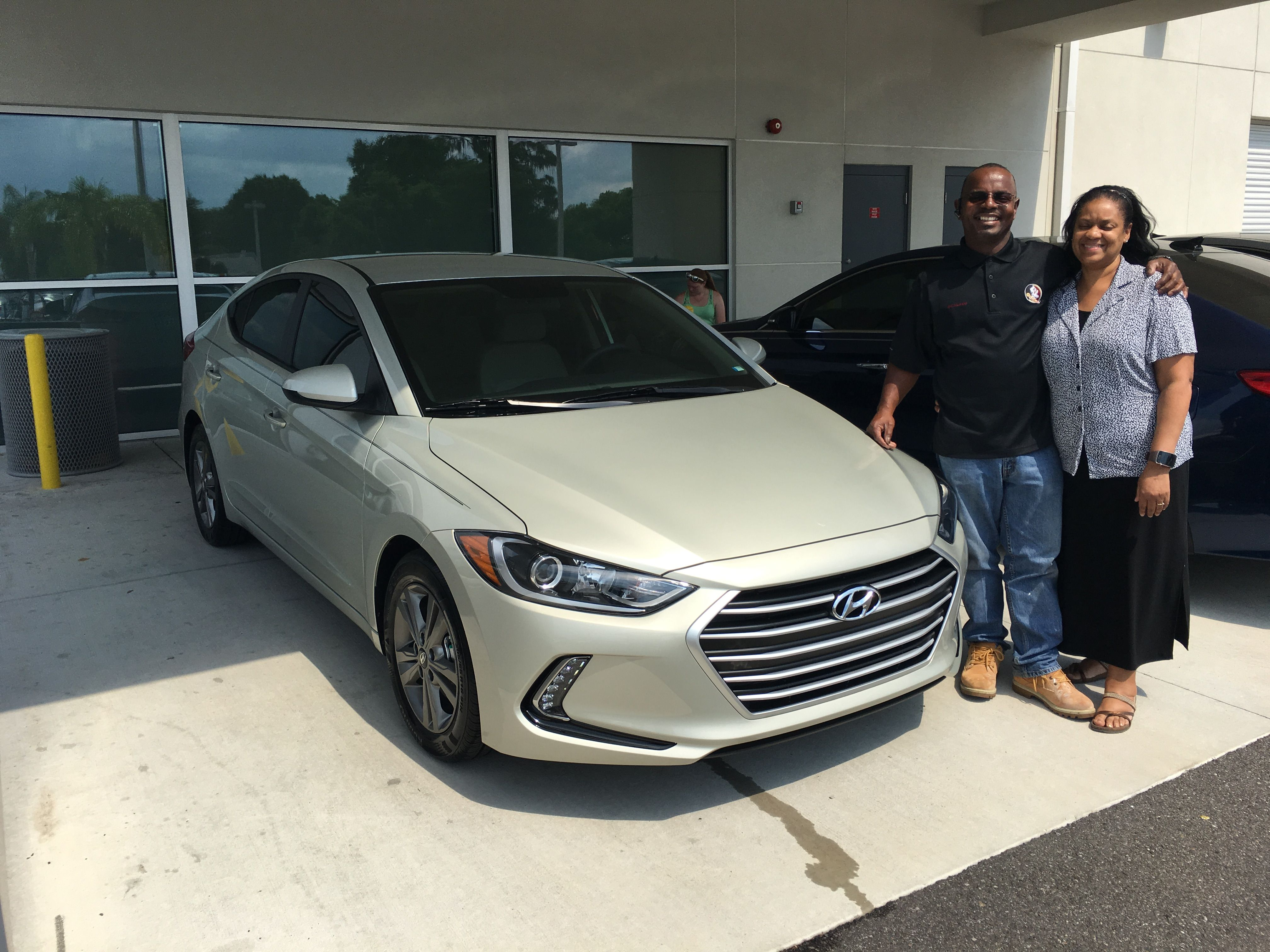 listings lakeland motor car four lake haines auburndale ray sale city dealer pay used gls s hyundai corners wales bartow winter for here kissimmee haven davenport buy sales sonata rays full