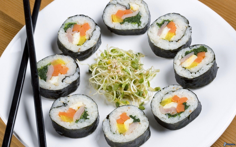 Resultado de imagen para recetas de cocina japonesas | estreya ...