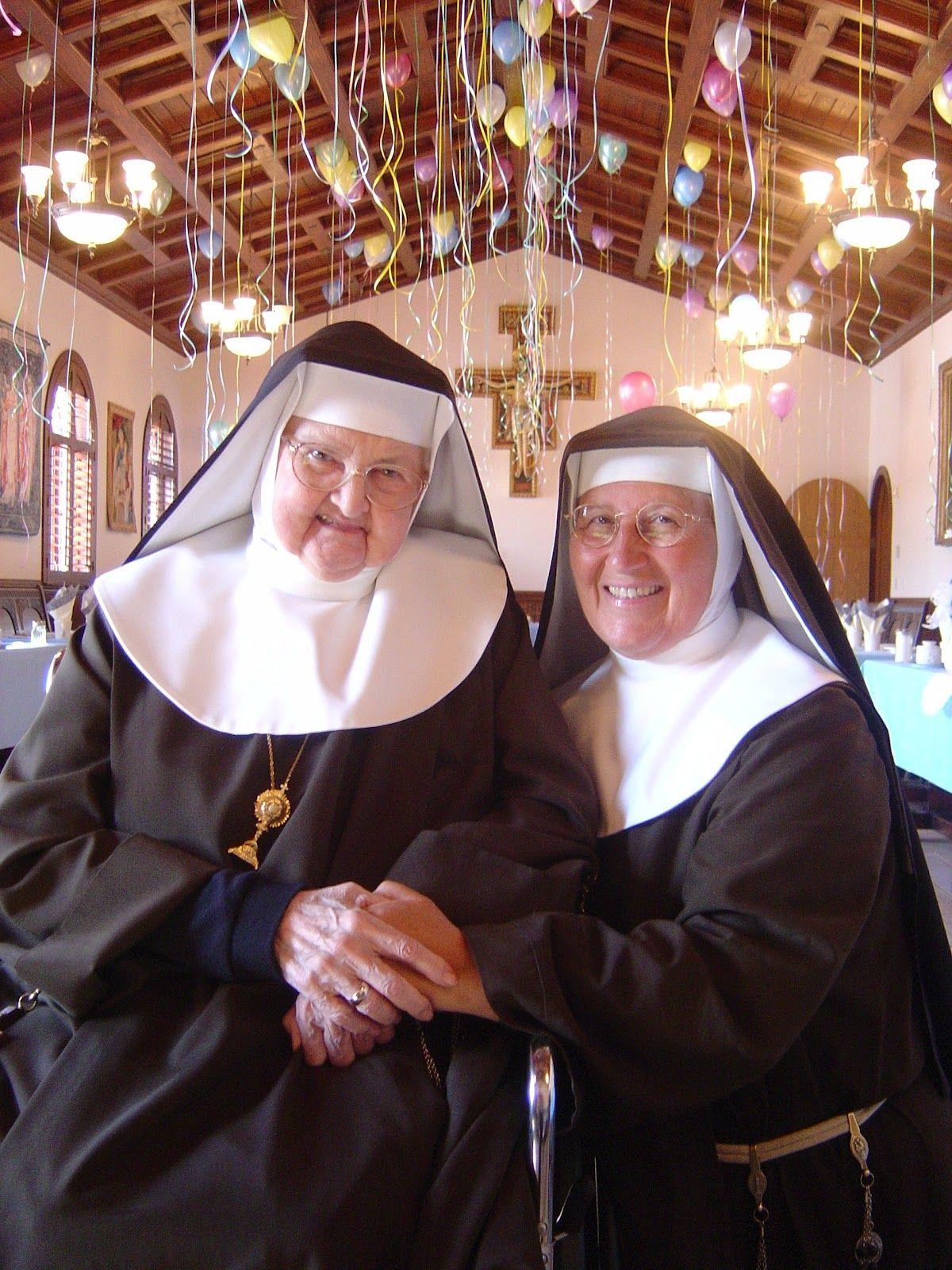 Happy Birthday Mother angelica, Mother, Ewtn