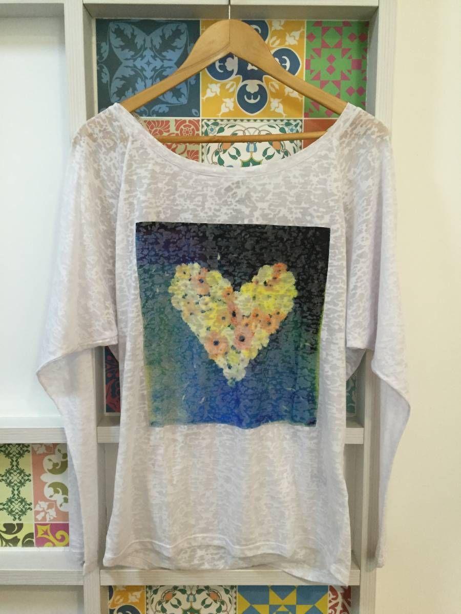 Camiseta Billabong - 16008119   enjoei :p