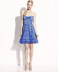 Shop Fashion Dresses & Party Dresses For Women From Betsey Johnson