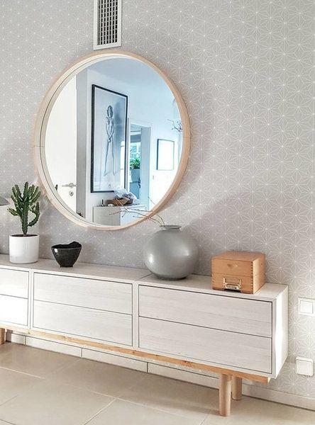 9 einfache IKEA-Hacks für mehr Ordnung zu Hause Ikea hack, Living - Wohnzimmer Ikea Besta