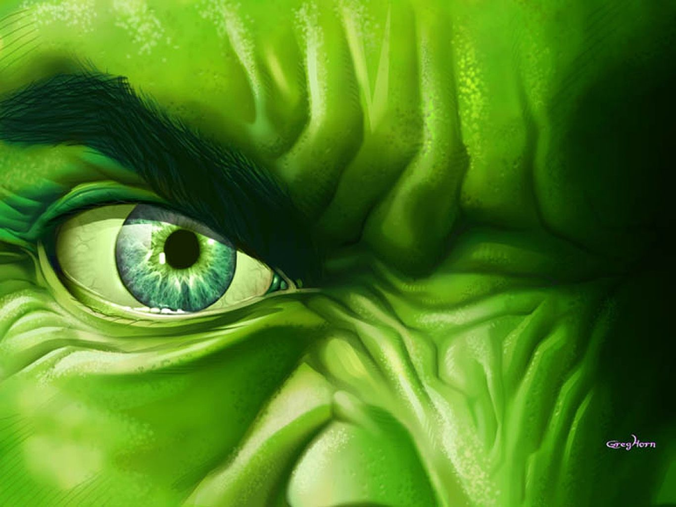 Popular Wallpaper Marvel Face - e25f082de0d02170c099c4d3f5a91c17  Gallery_879468.jpg