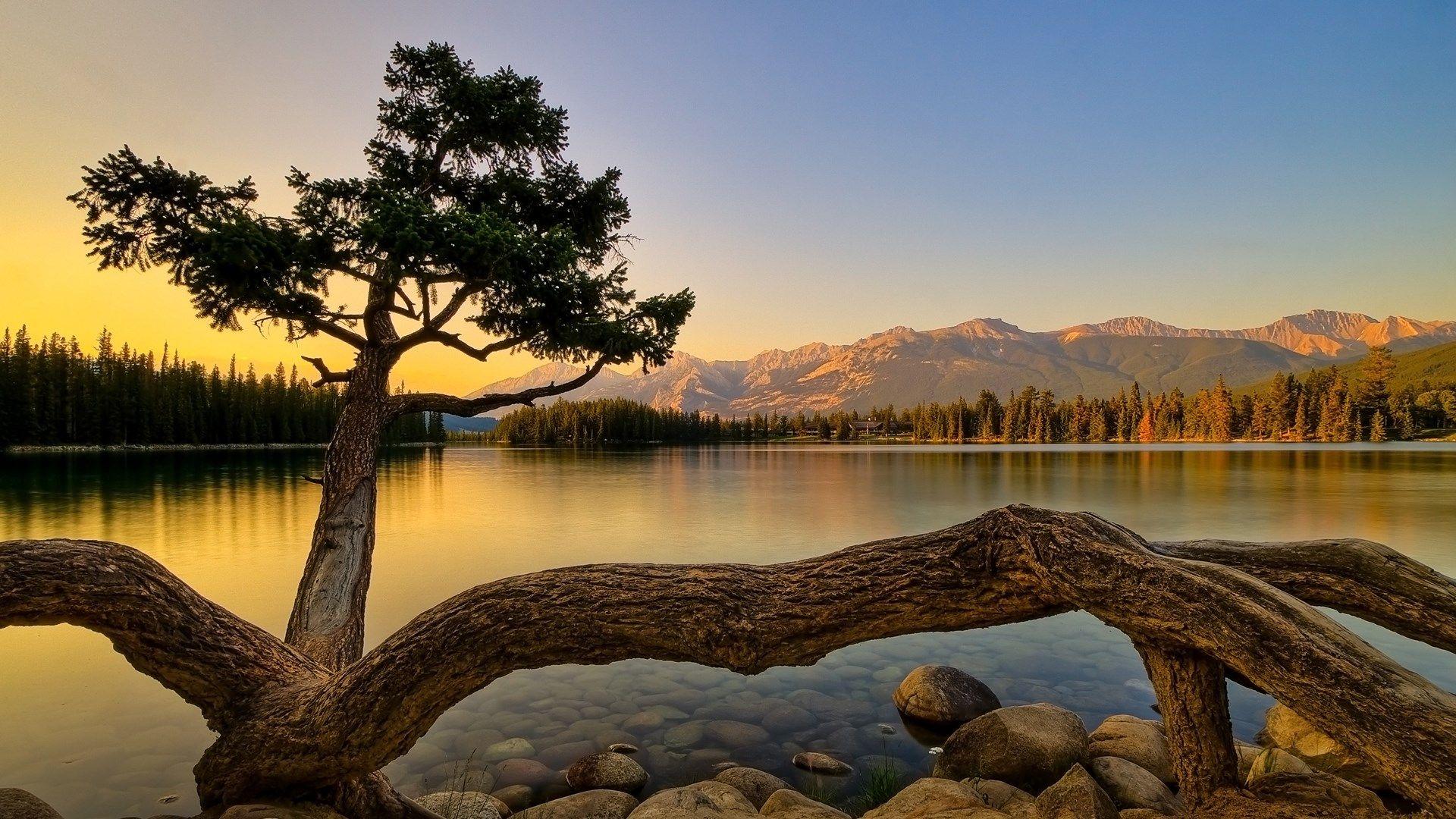 landscape images for backgrounds desktop free