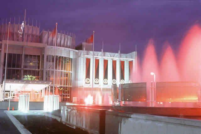 Www.Casino De Hull