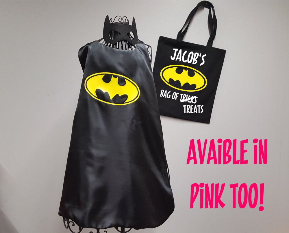 Batman Tutu Umhang Cosplay Kostüm Superheld Umhänge