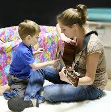 músicas - educação - infantil Percepção musical em crianças autistas: melhora de funções interpessoais- por Bruna Luiza Guerrer, Jaqueline Lima de Menezes » Neurociências em Debate