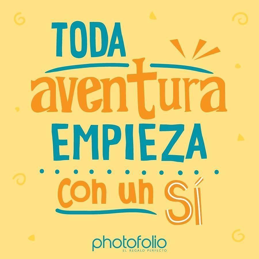 Miercoles Ombligo De La Semana Y Con Una Actitud Super Positiva Welovephotofolio Photofoliomx Miercoles A Instagram Posts Instagram Social Media