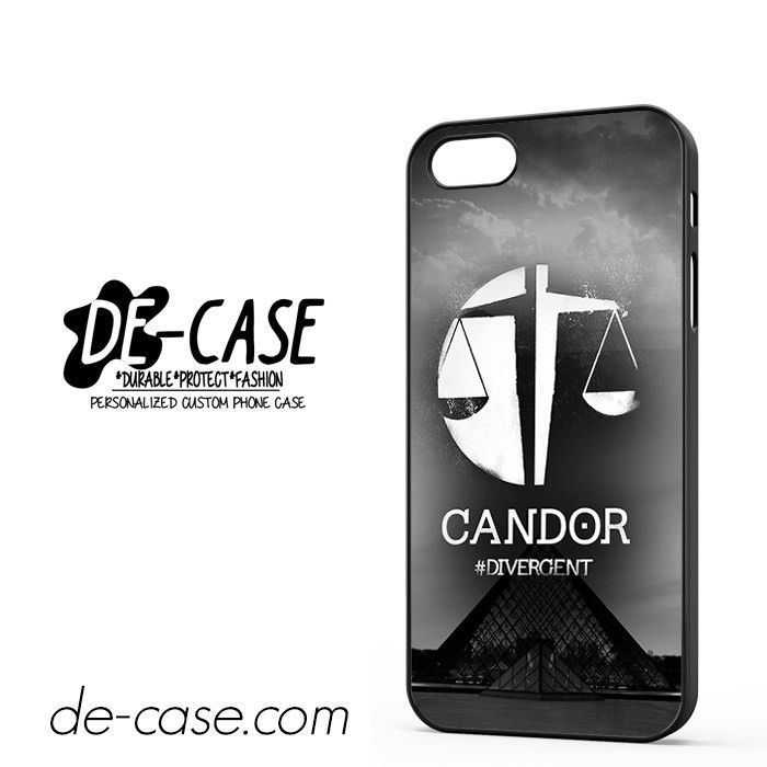 Candor Divergent Movie Faction Symbols Deal 2313 Apple Phonecase