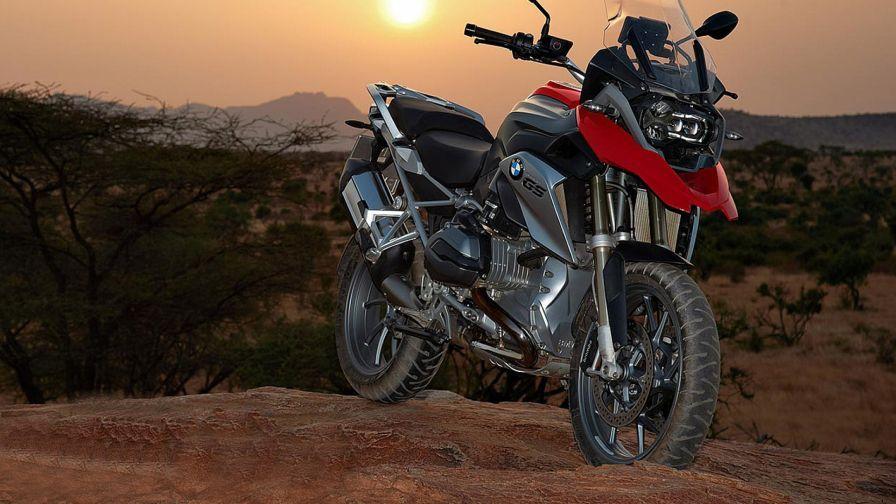 Bmw R1200gs Hd Wallpaper Bmw Motorrad Bmw Motorcycle